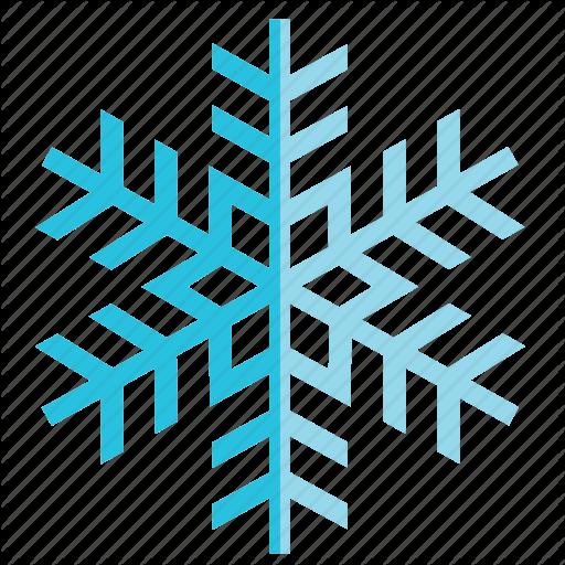 BARF Trockeneis für die optimale Kühlung